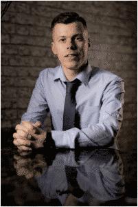 Jack Meakin, DSR Tax Refunds