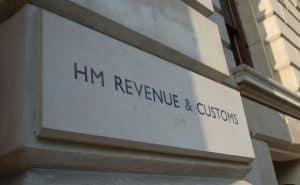 HMRC taxation legislation complexity