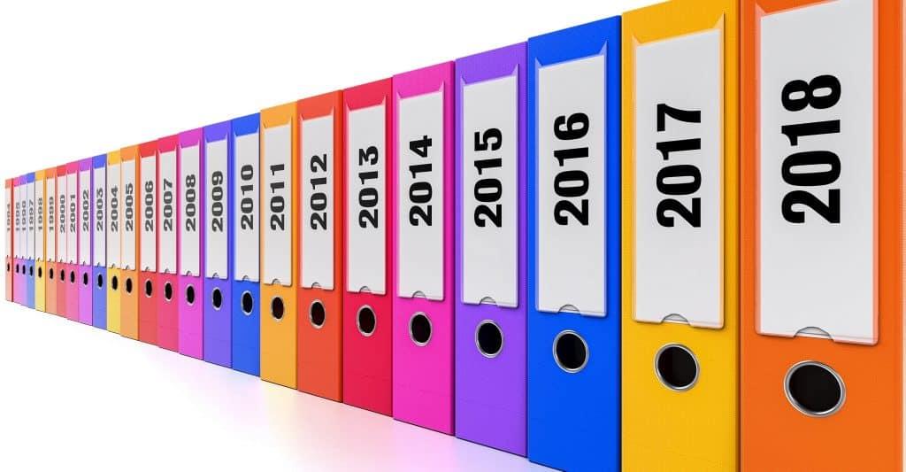 Business records DSR Tax Refunds Ltd