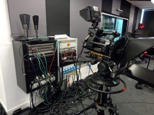 IR35 ruling against BBC presenters