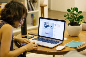 Can Employees Claim Tax Relief on Household Expenses when Homeworking